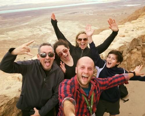 Family-tour