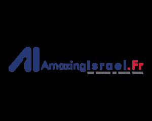 amazing-israel.fr-logo