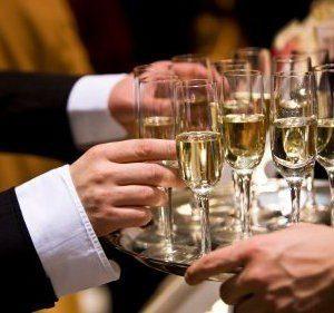 VIP_Champagne_21-300x281