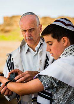 barbat-mitzvah-tours