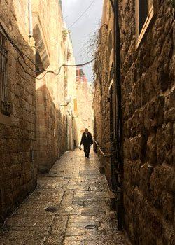 synagogue-tours