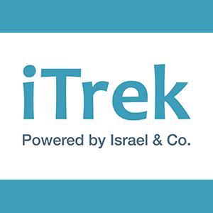 iTrek 2016_n