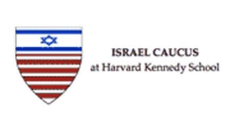Israel Caucus